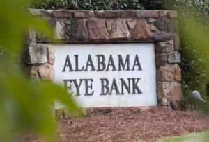 Alabama Eye Bank